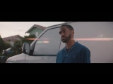 Big Sean - Light ft. Jeremih