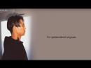 RUS SUB Sik-K feat Simon Dominic The Quiett - A Lil Bit