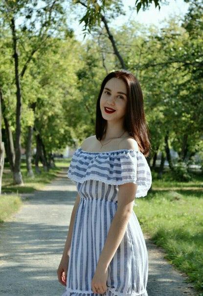 ВКонтакте Марина Рубцова фотографии