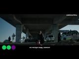 Новый сезон «Моста» на МегаФон.ТВ
