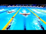 MP Motivation Swimming