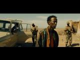Пираты Сомали (2017) Трейлер