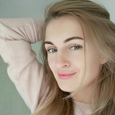 Марина Межерицкая