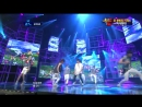 [v-s.mobi]뉴이스트_Not Over You( Not Over You by NU'EST @Mcountdown 2012.08.16).mp4