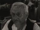 Адъютант его превосходительства (2-я серия) (1969) (мелодрама, приключения, военный)