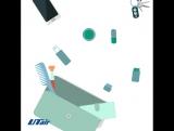Лайфхак | UTair