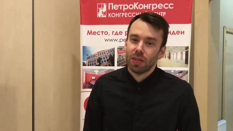 ViraMusic 2018 Зимавсегда, Евгений Кубынин