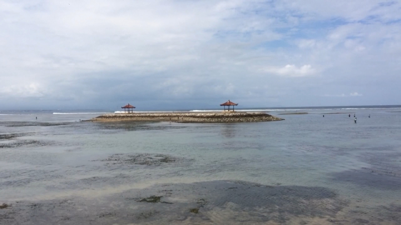 My trip: Bali