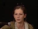 Полина Агуреева - Мой Арлекин