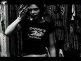 C Block - So Strung Out (+lyrics embedded)