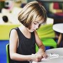 Как мотивировать ребёнка? Постоянно знакомьте его с новым для него видом занятий.