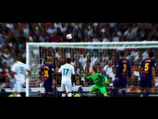 Asensio vs Barcelona | vk.com/nice_football