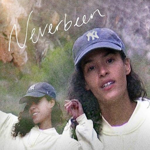Anya альбом Neverbeen