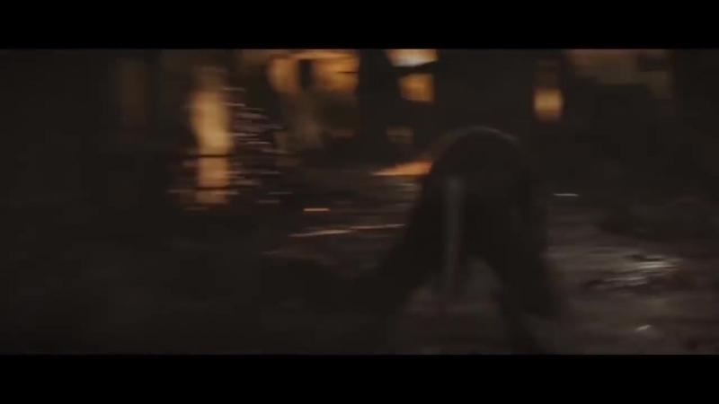 ESO – Elder Scrolls Online Movie HD - All Cinematic Trailers (NEW 2017 Morrowind