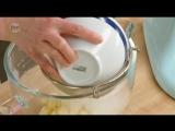 Анна Олсон: секреты выпечки, 3 сезон, 4 эп. Мороженое