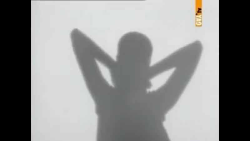 Mina - Volami nel cuore