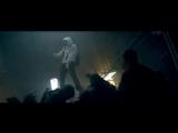 Eminem - Rap God (Explicit) 97 слов за 15 секунд (480p).mp4