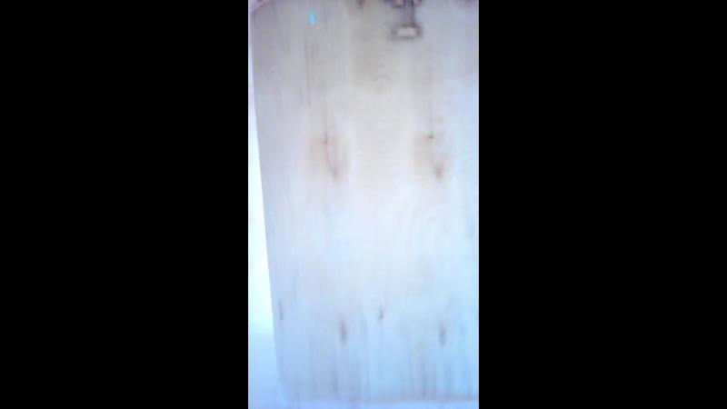 баня-бочка. 4-х метровый проект