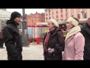 Givande diskussioner rödingar och våldsbejakande poliser Näste 1 på Stockholms gator lördagen den 10 mars 2018