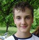 Богдан Кирса, видеоблогер