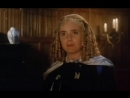 ◄The Lady and the Highwayman(1989)Леди и разбойник*реж.Джон Хаф