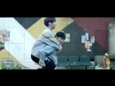 Wanna One (워너원) - 'BOOMERANG(부메랑)' MV Teaser