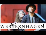 Westernhagen - Willenlos (Official Video)