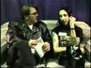 Marilyn Manson - Public Access Show (1994)