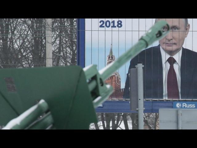 Юрый Царык:
