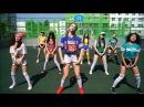 Twerk Yellow Claw City on Lockdown feat Juicy J Lil Debbie Ufa Russia