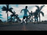 Cat Dealers, LOthief, Santti - SUNSHINE - Coreografia   Ederson Souza ft Gabriel Benites