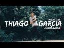 Thiago Garcia ODiadoVideo2 FREE STEP