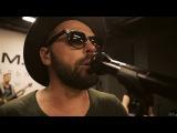Isaac Nightingale (Вадим Капустин) - Heartbreaker. Rehearsal