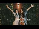 A Million Dreams OST The Greatest Showman Cover by Kezia Amelia Brigitta Cynthia
