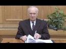 014.Мiр о правах человека (МДА, 2010.02.22) — Осипов А.И.