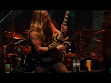 Black Label Society - Heart Of Darkness (Moscow 2018)