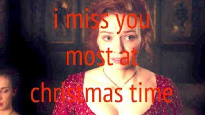 Poldark 2015||Romelza||I miss you most at christmas time