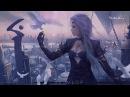 Alan Lennon - Exile [ Epic Soundtrack ] UEM