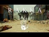 Oats Studios - Volume 1 - Rakka (rus, AlexFilm)