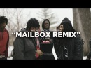Lil Geno - Mailbox Remix Shot By @Will_Mass