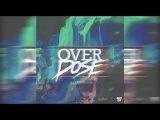 Overdose instrumental - Tabu Musique x FOUR4WAY Exotic Trap Beat