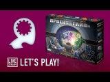 Проект «Гайя» - играем в настольную игру Let's play