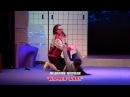 Спектакль Любовь-бовь-бовь (трейлер)