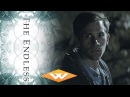 THE ENDLESS 2018 Official Trailer Supernatural Thriller