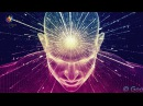 Activate Your Higher Mind for Success ☯ Subconscious Mind Programming ☯ Mind/Body Integration GV128