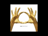 3OH!3 - I Can Do Anything (High Quality + Downlaod)