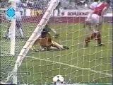 СПАРТАК - Зенит (Ленинград, СССР) 13, Чемпионат СССР - 1987