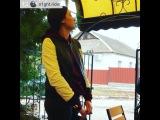 nadya_le video