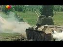 Военные Фильмы АТАКА ПАРТИЗАНСКОГО ОТРЯДА 1941-45 ! Военное Кино HD Video !