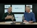 Открытая встреча с Дагом ДеВосом и Стивом Ван Анделом. Часть 1 Введение.
